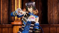Bloodstained Ritual of the Night opóźnione; wersja na konsolę PS Vita anulowana