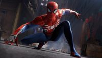 Konkrety na temat The City That Never Sleeps – DLC do gry Spider-Man