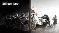 Tom Clancy's Rainbow Six: Siege - kompendium wiedzy / FAQ