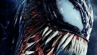 Venom z kategorią wiekową PG-13