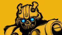 Czy Bumblebee odbuduje wiar� w mark� Transformers? Zobacz nowy zwiastun