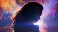Pot�na Mroczna Feniks w zwiastunie filmu X-Men Dark Phoenix