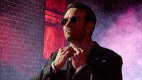 Marvel's Daredevil, nowe przygody Sabriny i Apostoł w październiku na Netfliksie
