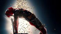 Ocenzurowana wersja filmu Deadpool 2 trafi do kin w grudniu tego roku