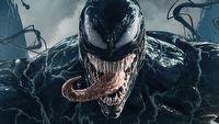 Venom to totalny bałagan - przegląd recenzji filmu