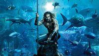 Zwiastuny z New York Comic Con (Aquaman, American Gods, The Boys, The Flash)