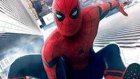 Zdjęcia do Spider-Man Far From Home zakończone