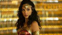 Wonder Woman 1984 - premiera filmu przeniesiona na 2020 rok