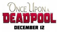 Ocenzurowany Deadpool 2 z nowym tytułem i wcześniejszą datą premiery