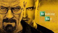 Szykuje się film Breaking Bad? [News zaktualizowany]