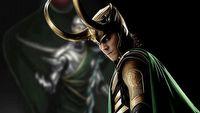 Disney oficjalnie potwierdza serial o Lokim z Tomem Hiddlestonem