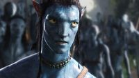 Kontynuacje Avatara - Cameron ogłasza koniec zdjęć z główną obsadą