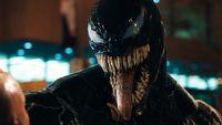 Sony planuje na 2020 rok dwa filmy z uniwersum Marvela