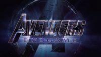 Jest zwiastun Avengers 4!