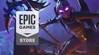 Steam traci gry na rzecz Epic Games Store