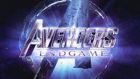 Trailer Avengers 4 Endgame bije rekordy popularnoœci