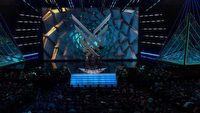 The Game Awards 2018 – widownia gali podwoi³a siê wzglêdem ubieg³ego roku
