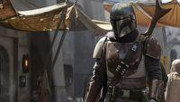 Ujawniono gwiazdorską obsadę Star Wars The Mandalorian