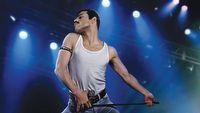 Bohemian Rhapsody najbardziej dochodowym filmem muzycznym