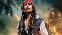 Reboot Piratów z Karaibów zaoszczêdzi miliony dolarów dziêki rezygnacji z Deppa