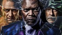 Film Glass zbiera nieprzychylne recenzje