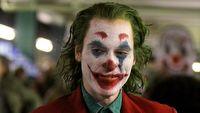 Scenariusz do Jokera napisany na nowo w czasie zdj��