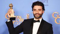 Oscar Isaac negocjuje rol� w Diunie