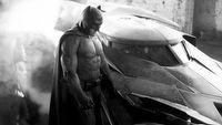 The Batman z oficjalną datą premiery i bez Bena Afflecka