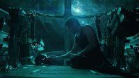 Avengers: Koniec gry, Toy Story 4 - najciekawsze zwiastuny z Super Bowl