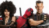Disney nie ocenzuruje Deadpoola 3, nowego Obcego ani innych marek Foxa