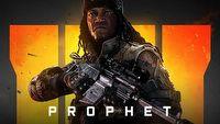 Wrestler pozywa Activision w zwi¹zku z postaci¹ w Black Ops 4