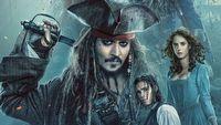 Scenarzyœci Piratów z Karaibów za burt¹. Przysz³oœci marki zagro¿ona?