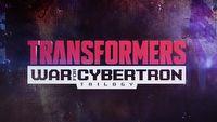 Transformers: War for Cybertron � Netflix zapowiada nowy serial animowany