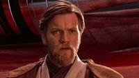 Obi-Wan Kenobi dostanie własny serial?