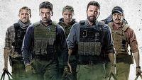 Netflix w marcu - m.in. Dunkierka, Potrójna granica i Spider-Man: Homecoming
