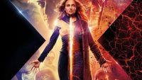 Dużo efektownej akcji na kolejnym zwiastunie X-Men: Dark Phoenix