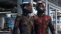 Ant-Man i Osa oraz Han Solo: Gwiezdne wojny � historie w marcu w HBO GO