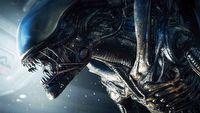 Alien Isolation otrzyma�o 7-odcinkowy serial dost�pny za darmo