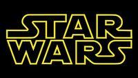 Star Wars 9 - George Lucas przybywa na ratunek J.J. Abramsowi?