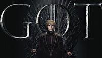 Gra o tron � pierwszy trailer 8 sezonu