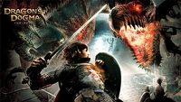 Dragon�s Dogma otrzyma animowan� adaptacj� w serwisie Netflix