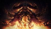 Diablo na Netfliksie coraz bli�ej? Blizzard rejestruje znak towarowy