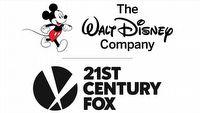 Disney przej�� 21st Century Fox - marki X-Men i Avengers razem