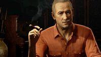 Ekranizacja Uncharted – Chris Hemsworth zagra Victora Sullivana?