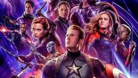 Avengers Endgame bije rekord Star Wars w przedsprzeda�y bilet�w
