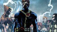 Marvel Studios ma plan na 4. fazę MCU i nie zmieni go dla X-Menów