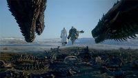 Gra o tron - wystartowa� 8. sezon serialu HBO