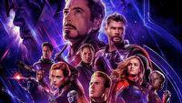 Nowy spot Avengers: Endgame �Do ko�ca