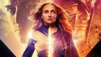 Finałowy zwiastun filmu X-Men: Mroczna Phoenix