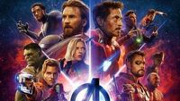 Re�yserzy Avengers: Endgame apeluj�, by nie spoilerowa� fabu�y filmu